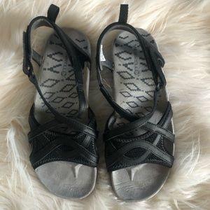 Merrell Women's Sandals Sz 8M